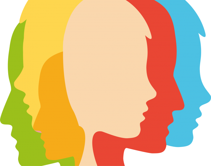 A new approach to improving youth mental public health – the TRIUMPH Network
