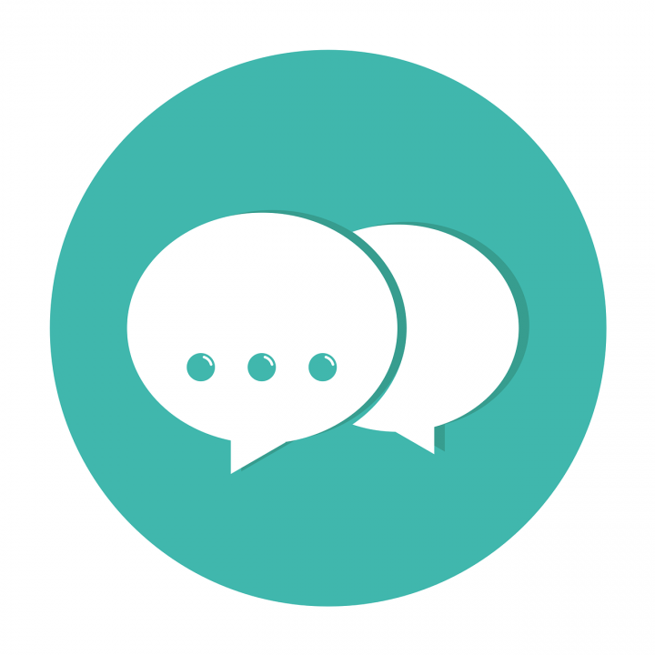 Have your say: public consultation on young people's mental health to inform research