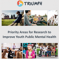 TRIUMPH-Research-Priorities-Report-1
